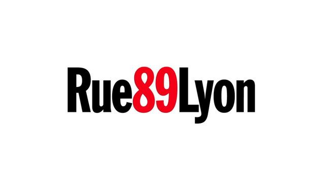 Rue 89 Lyon