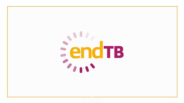 endTB