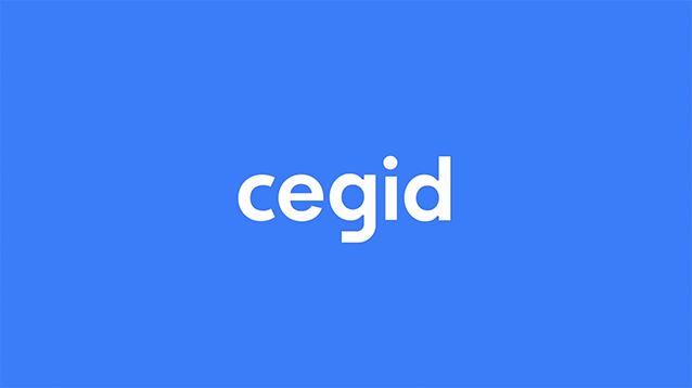 Cegid - Quadra